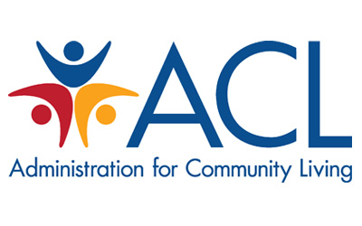 o for Administration for Community Living